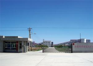 新疆凌云矿业