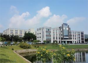 广东佳纳能源公司