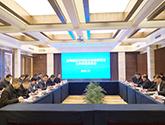 新华联文旅阆中古城景区定于明年1月1日正式合作运营