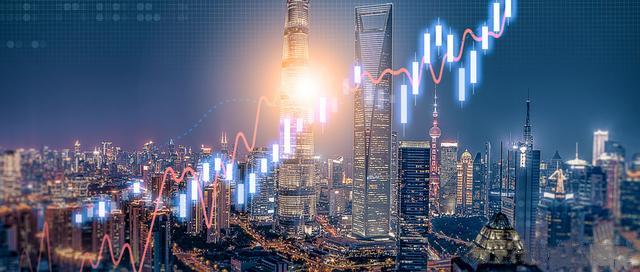 北京环球影城开业在即,新华联等概念股连续上涨
